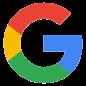 Avis Serrurerie Beauchamp Reims sur Google